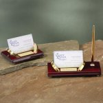 Business Card Holders Business Card Holders
