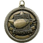 Computer Education Trophy Awards