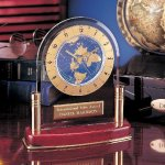 International Clock Executive Gift Awards